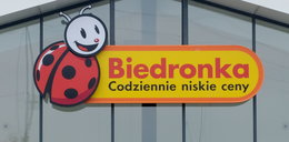 To może byćzakupowy hit w Biedronce. Już od wtorku!
