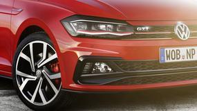 Powoli rośnie sprzedaż grupy VW. Bardzo powoli
