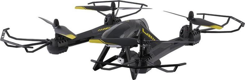 Overmax X Bee Drone 5.5