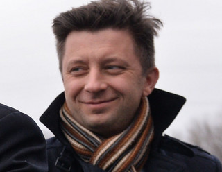 Dworczyk: Nazwisko ministra cyfryzacji poznamy w najbliższych dniach