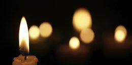 Absurd! Unia chce regulować płomienie świec