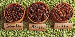 Kawa drożeje. Stanie się towarem deficytowym?