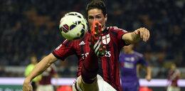 HIT! Torres oficjalnie w Atletico!