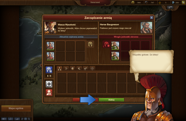 Forge of Empires Grafika 9