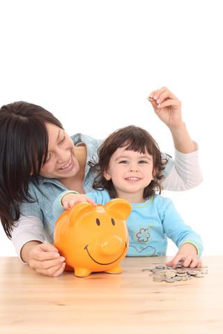 Ranking kont oszczędnościowych – czerwiec 2012