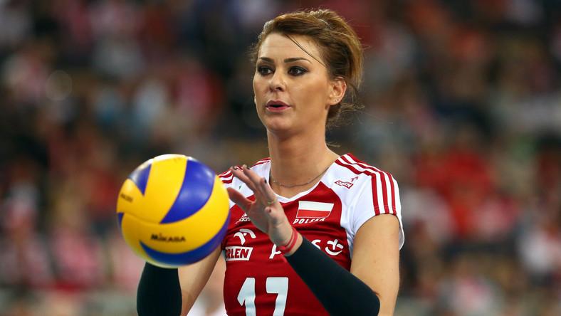 Katarzyna Skowrońska Dolata