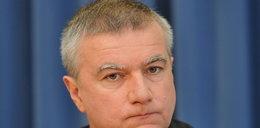 Rzecznik rządu: Zwiększenie ochrony premiera zależy od...