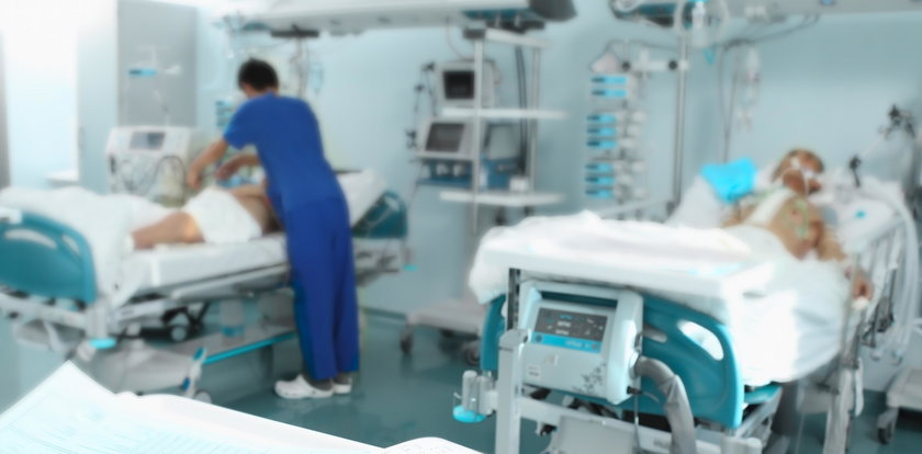 Szpital prywatnie? To wcale nie musi być drogie!