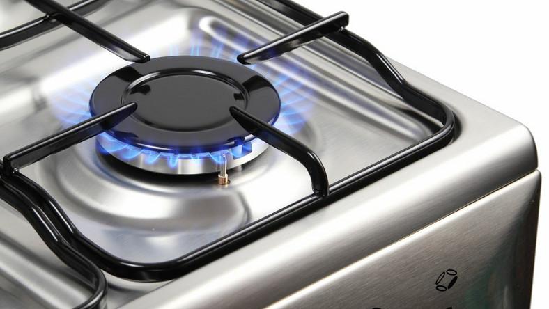 Będzie gazowa katastrofa cenowa