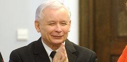 Ziobro kontra Kaczyński. Poszło o rodzinę!