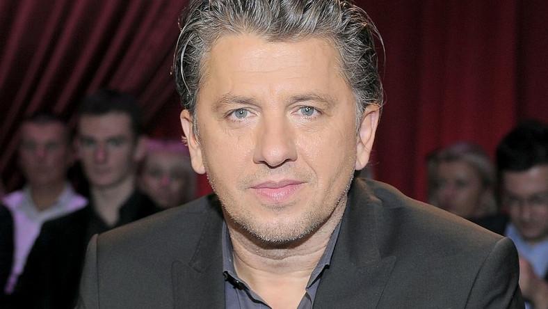 Janusz Józefowicz