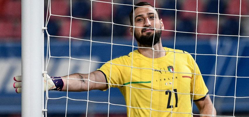 Włosi zaczynają mistrzostwa i są silni jak nigdy. Połkną Turcję na początku turnieju? Ruszają mistrzostwa Europy w piłkę nożną!