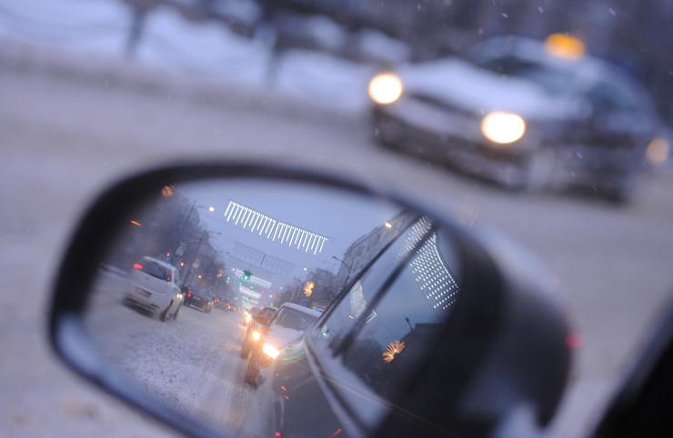 zima sneg_030116_RAS foto aleksandar dimitrijevic 03