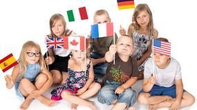 Jaki jest stosunek Polaków do innych nacji? Kogo lubią bardziej, a kogo mniej?