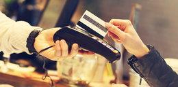 W weekend przerwy techniczne w bankach. Jak duże będą utrudnienia?