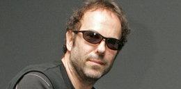 Polski reżyser został uniewinniony