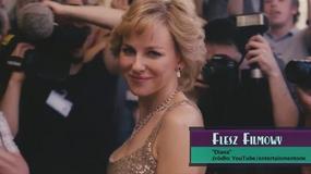 Pierwszy zwiastun filmu o księżnej Dianie - Flesz filmowy