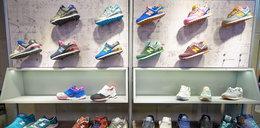 Najlepsze promocje na odzież i obuwie sportowe