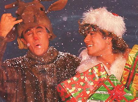 Bez tych piosenek nie ma Bożego Narodzenia