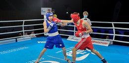 Maciej Sulęcki wraca na ring i trzyma kciuki za brata