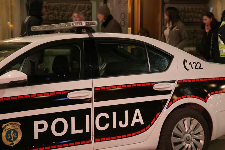 policija federacija BiH 09 foto S PASALIC