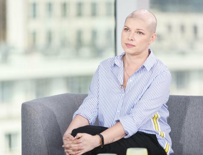 Agata Kościkiewicz