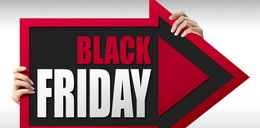 Najlepsze obniżki Black Friday 2020 w jednym miejscu! Sprawdź nasze kupony rabatowe!