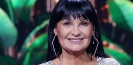 Iwona Pavlović: Do tańca biorą mnie tylko po kielichu