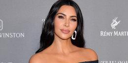 Kim Kardashian właśnie znalazła się w gronie najbogatszych ludzi świata. Na czym się tak dorobiła?