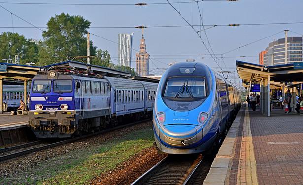 Więcej połączeń, nowi przewoźnicy – szykuje się wiele nowości na kolejowych trasach do Czech, Austrii czy na Słowację.