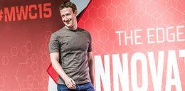 Co dzieci Kulczyka mają wspólnego z Zuckerbergiem?
