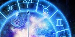 Horoskop na czwartek 29 listopada