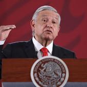 SKROMNI PREDSEDNIK MEKSIKA Ponovo pokušava da proda LUKSUZAN AVION, jer polovina stanovnika živi u siromaštvu