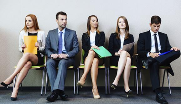 Povratnici da se integrišu u tržište rada