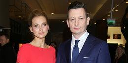 Joanna Moro: Mąż nie urządza mi scen zazdrości!
