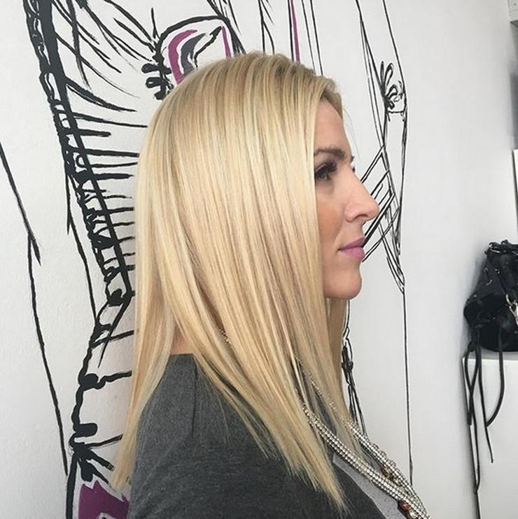 Katarina Rautek