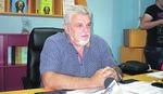 DIREKTORU TREĆI MANDAT UMESTO SMENE Čelnik vrtića ostaje uprkos preporuci Agencije za borbu protiv korupcije