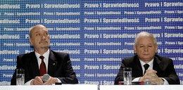 PiS oskarża Rosjan: Oni kłamią