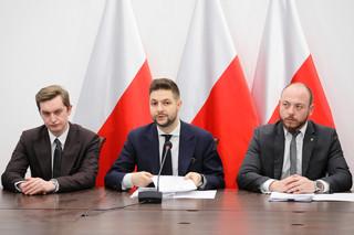 Komisja weryfikacyjna przyznała lokatorom odszkodowania i zadośćuczynienia w kwocie 277 tys. złotych