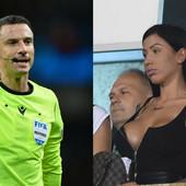 """Čovek uhapšen zbog """"žurke za odrasle"""" SA SRPSKOM STARLETOM danas ima veliku ulogu na Evropskom prvenstvu!"""