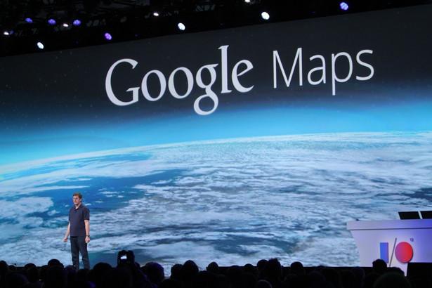 1. Google Maps Zmiany w mapach Google wydają się kosmetyczne, ale to tylko pozory. Wystarczy uruchomić aplikację i wpisać dowolną frazę, aby zauważyć kilka interesujących nowości. Jedną z nich jest możliwość oceniania obiektów umieszczonych na mapach, takich jak restauracje, kina i muzea. Co więcej, już wkrótce Google Maps poinformuje nas o aktualnych promocjach w wybranych sklepach i centrach handlowych. Pojawi się również funkcja Explore, która podpowie nam, jakie miejsca są warte odwiedzenia, a jakie możemy sobie darować. Użytkownicy przeglądarkowej wersji Google Maps będą mogli natomiast tworzyć własne mapy, na których oznaczą ulubione ścieżki rowerowe, punkty widokowe i inne lokalizacje.
