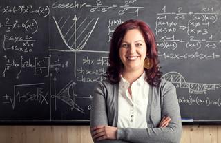 NIK: Programy aktywizacji zawodowej dla zwalnianych nauczycieli nie poprawiły ich sytuacji