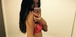 20-latka sprzedaje swoje ciało. Rodzice są zadowoleni