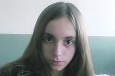 Kristina Videnović