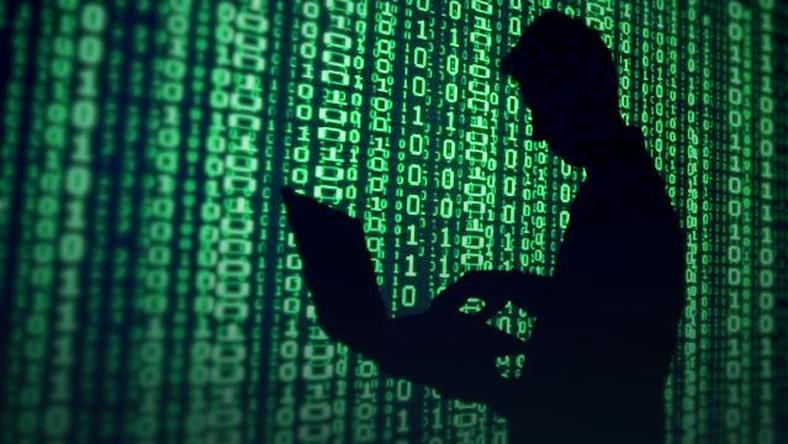 Atak hakerski na potężne firmy energetyczne