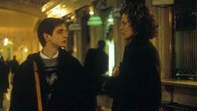 Sigourney Weaver - kadry z filmów