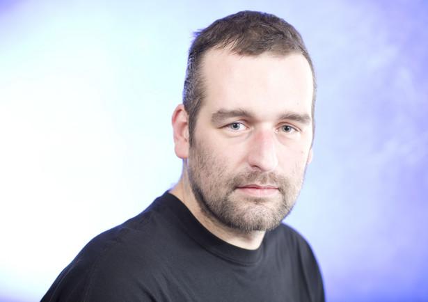 Jakub Demiańczuk