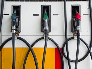 Jakie będą ceny na stacjach paliw podczas wakacji