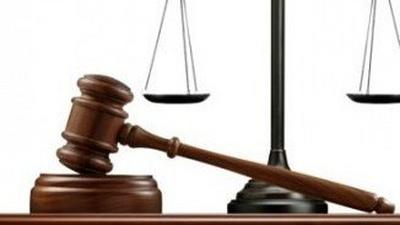 Microfinance bank employee faces N2.1m theft charge.