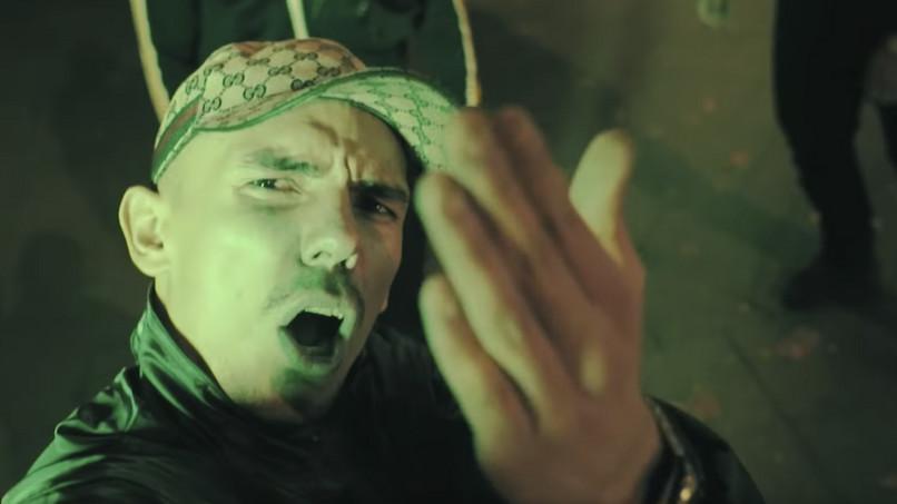 Capital Bra Im Radio Viele Sender Boykottieren Den Rapper